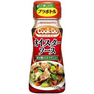 gia vị ở Nhật.dầu hào.oyster sauce.giangbe