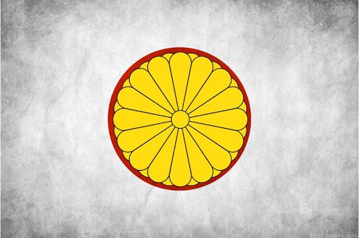 Đất nước Nhật Bản